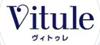vituleロゴ